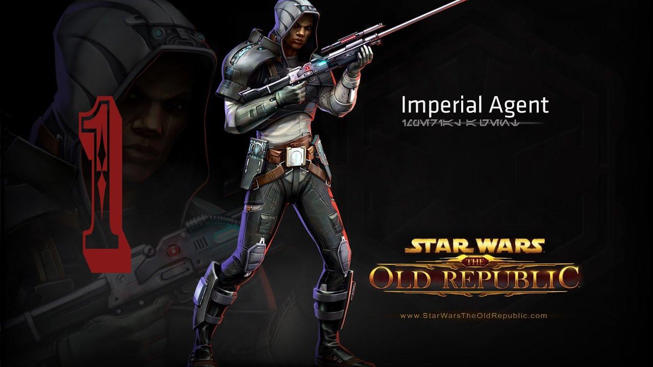 Звездные войны старая республика игра прохождение титаник главный герой актер
