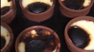 Nar Gibi Kızarmış Fırın Sütlaç Nasıl yapılır | Sütlü Tatlı Tarifleri | Ebrunun Denizi