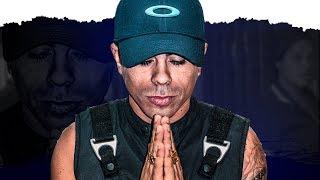 MC Neguinho do Kaxeta - Mãezinha diz Vigia (Lançamento 2018) - Com a Letra