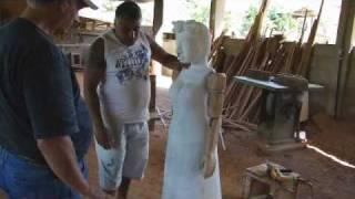2010 - 21.04 - Mucama - Artesanatos - Prados - MG