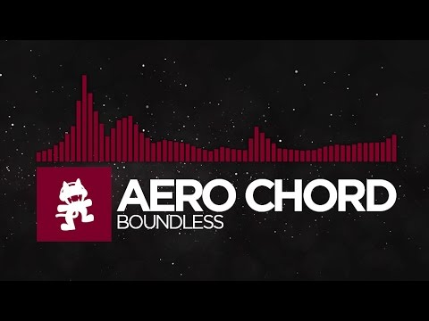 [Trap] - Aero Chord - Boundless [Monstercat Release] from YouTube · Duration:  3 minutes 13 seconds