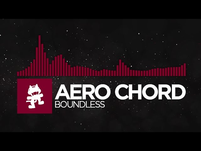 [Trap] - Aero Chord - Boundless [Monstercat Release]