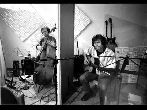 "MICHAEL SAGMEISTER GROUP - Live: ""Sortice"""