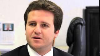 Urge integrar esfuerzos en materia de seguridad pública, Gerardo Guadiano