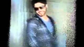 Yusuf Güney Seninle Ben 2011 Remix_erc@n