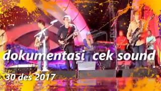 full dokumentasi no editing cek sound 30 des 2017