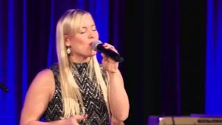 Underbara vinternatt - Linda Skogholm Band