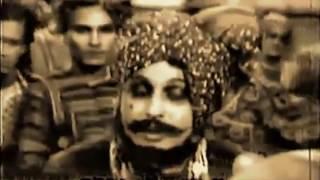 குறுக்கு வழியில் வாழ்வு  | Kurukku Vazhiyil  | T. M. Soundararajan, M.G.R Song
