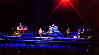 Bruce Springsteen & The E Street Band -youngstown
