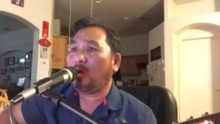 Jimmy Phan - Ngày Mai Rồi Mình Cũng Già