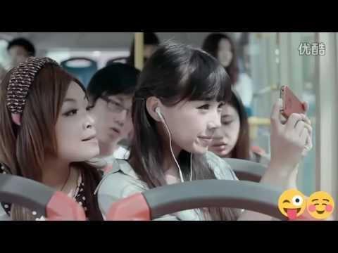 Hua Hai Aaj Pehli baar Korean Mix