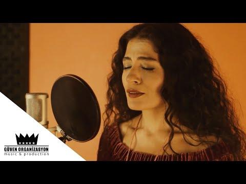 Download Lorî Lorî / Nenni Nenni - Gülseven Medar