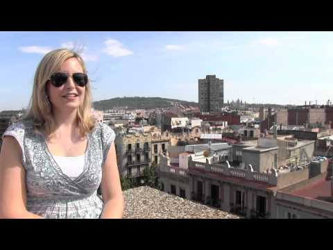 House Hunting Barcelona With SuiteLife