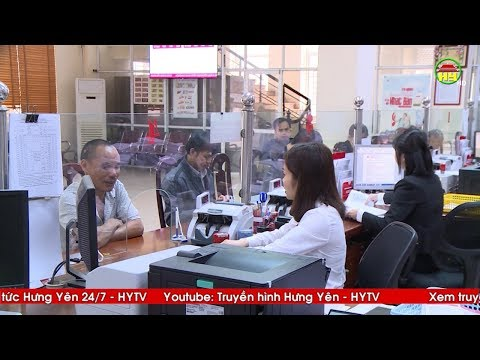 Ngân Hàng Agribank đẩy Mạnh Cho Vay Tiêu Dùng Ngăn Ngừa Tín Dụng đen