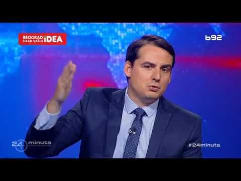 24 minuta sa Zoranom Kesićem -11. epizoda nove sezone