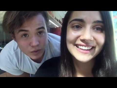 Safiya & Tyler | Marry You