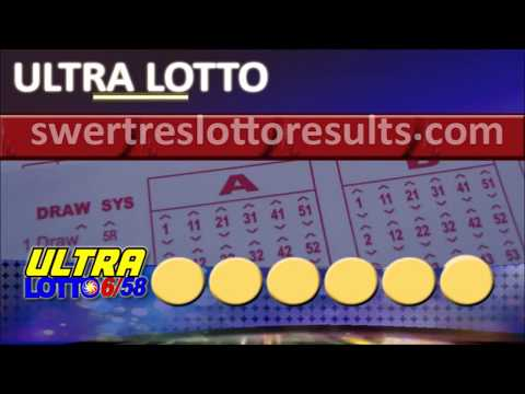 Baixar All Lotto Updates - Download All Lotto Updates | DL Músicas