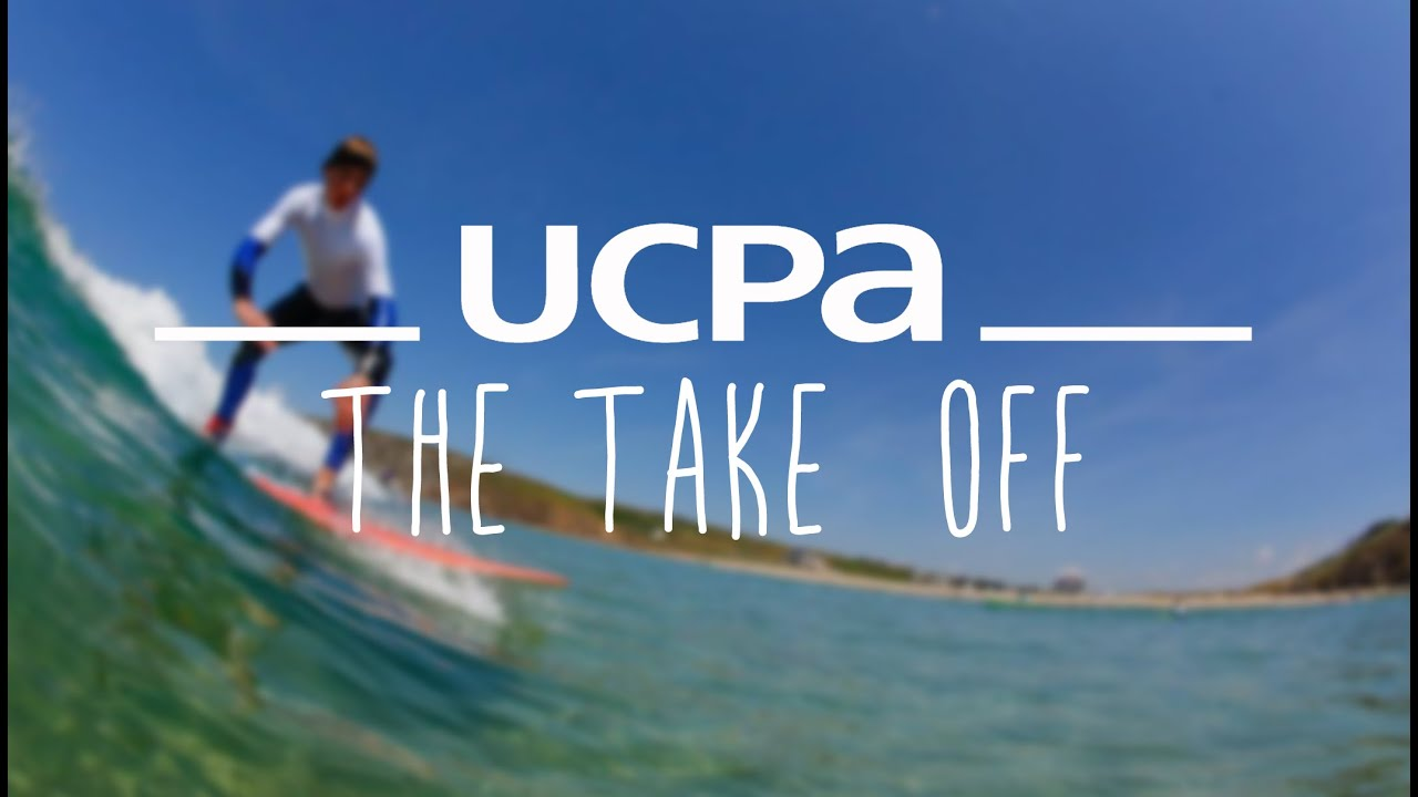 Learn to surf. Procure free on-line surfing video tutorials.