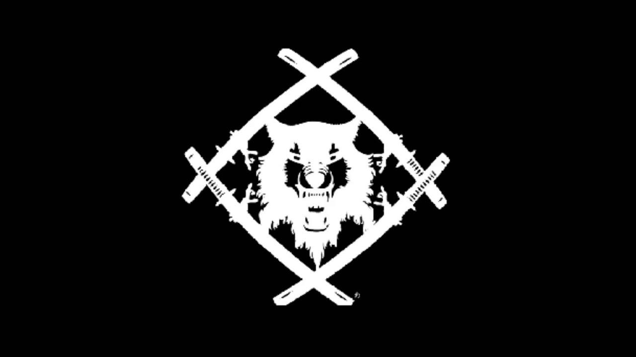 Xavier Wulf - Hear Yee - YouTube