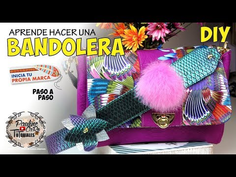 IBAGS BELTS tu tienda tu marca online from YouTube · Duration:  4 minutes 12 seconds