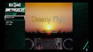 10키 (16) Dreamy Flight 드리미 플라이…