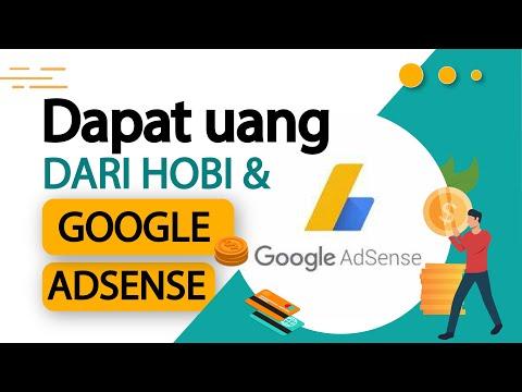 cara-lengkap-dapat-uang-dari-google-adsense