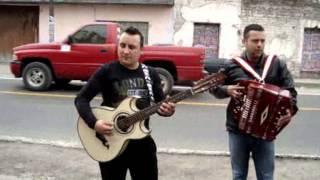 HASTA LA MIEL AMARGA TIRANOS DEL NORTE CHILAPA DE DIAZ OAXACA