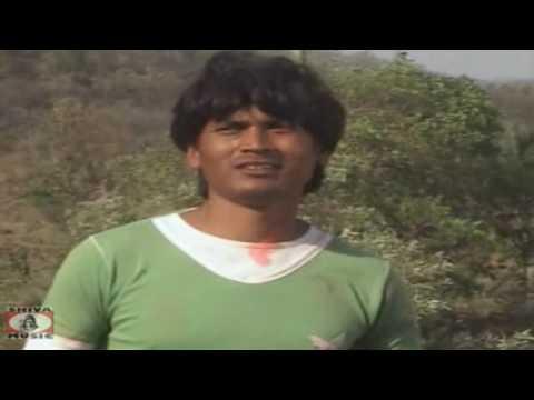 Santhali Full Movie - Dulariya I Love You | Part IX