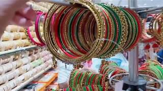 #SaravanaStores padi #Fancycosmetics Tour| #Shopping Fancy items cosmetics Tamil