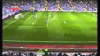 Top 3 Celtic Goals Against Rangers (2000-2010)