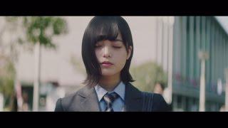 欅坂46 3rd Single「二人セゾン」2016.11.30Release!! 表題曲「二人セゾ...