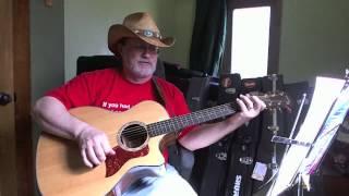 694 - Nashville Cats - Lovin