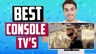 The Best Xbox Gaming TV YET! - Samsung Q9F Review / freesync