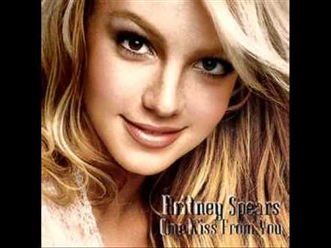 All Britney Spears Songs (Part 1) - YouTube