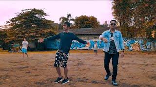 Download Lagu KO JALAN JU BAE - Tian DW x Tian DJ mp3