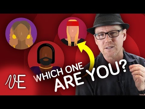 What Voice Type Am I? | Find Your Voice Classification | #DrDan 🎤