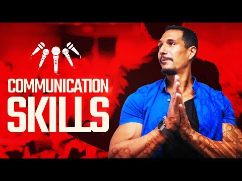 How To Develop Your Communication Skills?