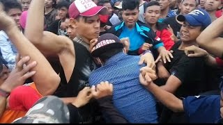 Video Ricuh Inbox sctv di CIREBON ...the Jak vs viking  !!! download MP3, 3GP, MP4, WEBM, AVI, FLV Agustus 2018