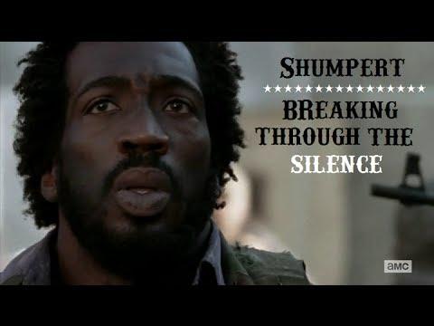 Shumpert || Breaking Through The Silence