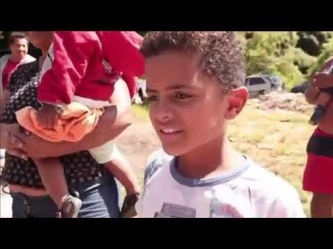 Coelhinho da Páscoa : Ação Beneficente