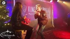 Vincent Gross im Yard Club Köln 07.12.2017