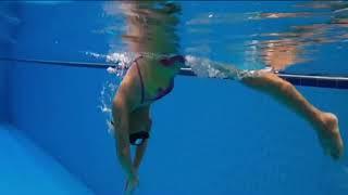 마크피에뉴, 실내 수영복 브랜드 웹사이트 오픈·커플룩 …