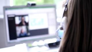 видео Курсы немецкого языка в Санкт-Петербурге