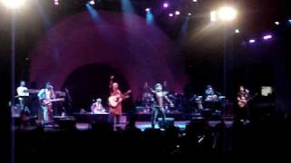 Kailash Kher - Allah Ke Bande (In Concert in Brooklyn, NYC)