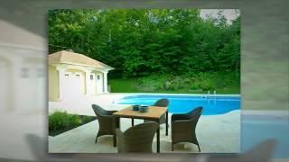 Immobilier de prestige Quebec, Canada - A vendre propriété Lac Beauport - Annonces internationales