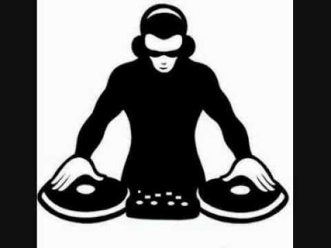 Dj Tomcraft - Loneliness (Club Remix)