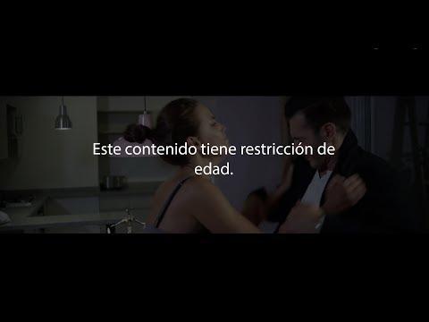 Me Cansé - Harveys ( Vídeo Oficial)