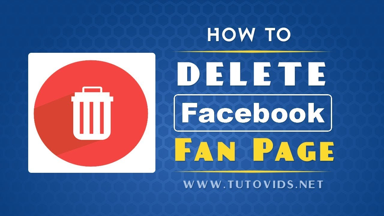 how to get deleted facebook business page back again
