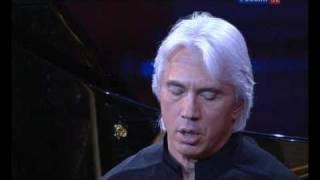 Dmitri Hvorostovsky - I Have Outlived My Aspirations (Medtner)