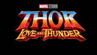 Upcoming Marvel Movies list 2019
